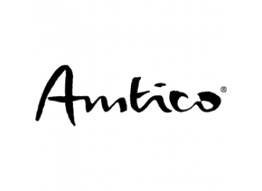 Amtico Floor Care Products