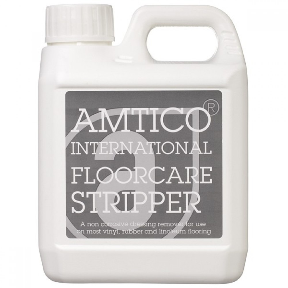 Amtico Stripper 5L