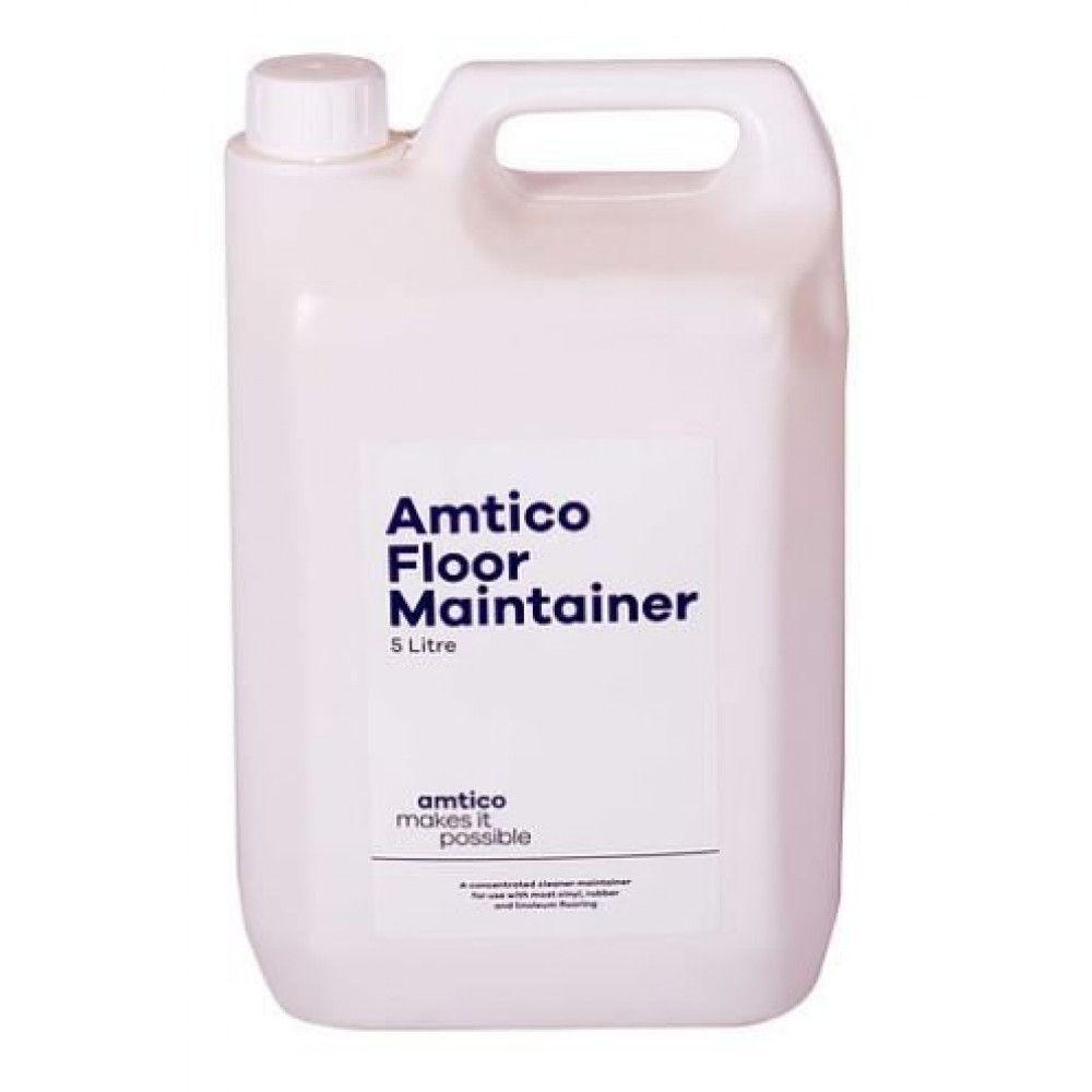 Amtico Maintainer 5L