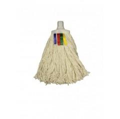 Cotton Mop 16PY - Universal Handle
