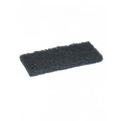 Black Edging Pad