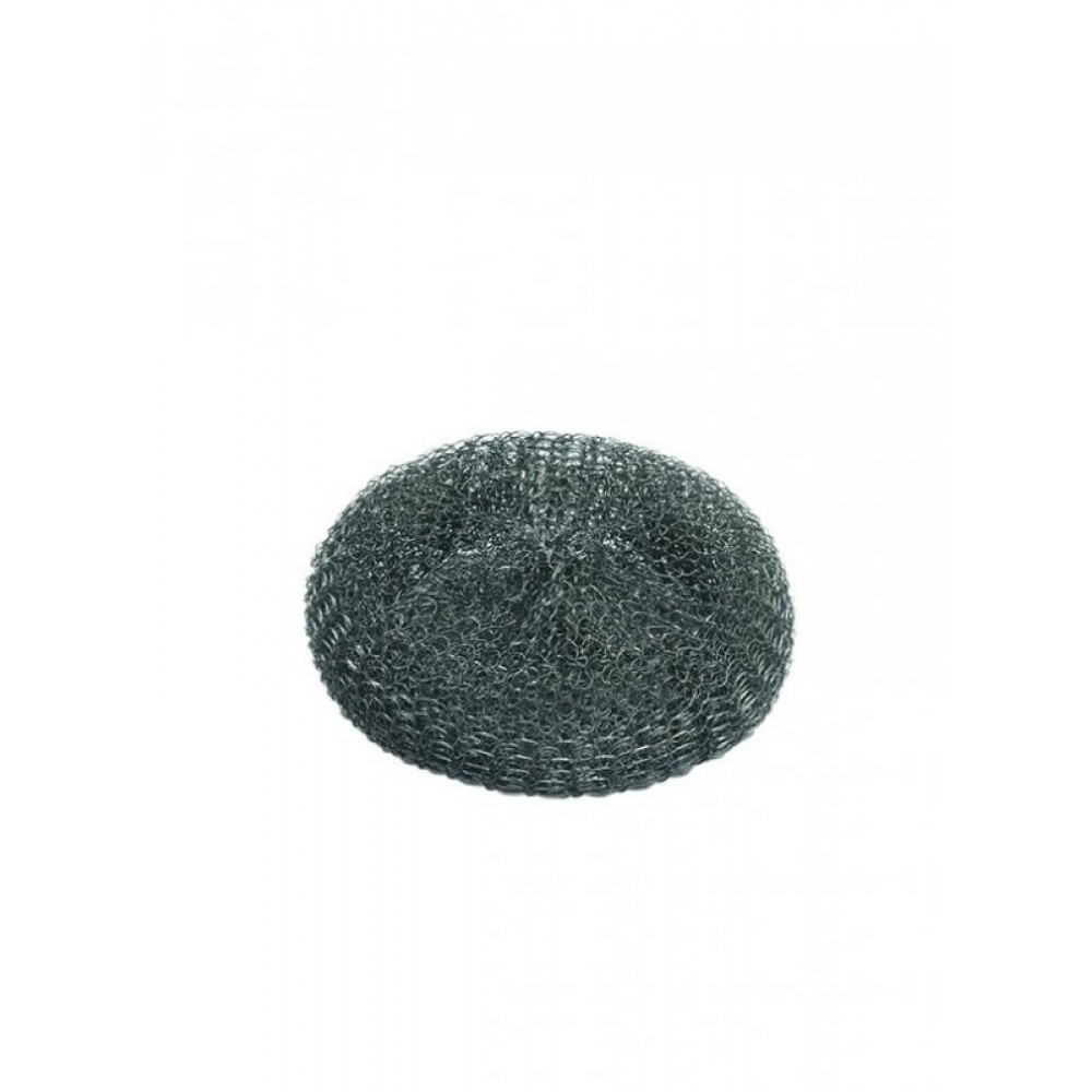 38gm Galvanised Scourer - Pack Of 10
