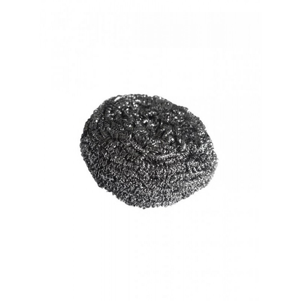 40gm S/S Cleaning Ball - Pack Of 10