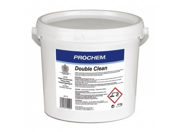 Prochem Double Clean Carpet Cleaning Powder