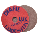 Diafil Diamond Polishing Pads 42 cm|17 Inch