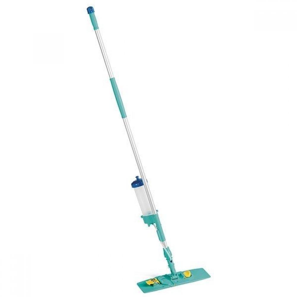 Blik Bio Cleaning Tool   Flat Mopping System