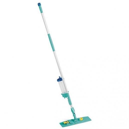 Blik Bio Cleaning Tool | Flat Mopping System