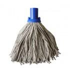 RHP PY Socket Mop