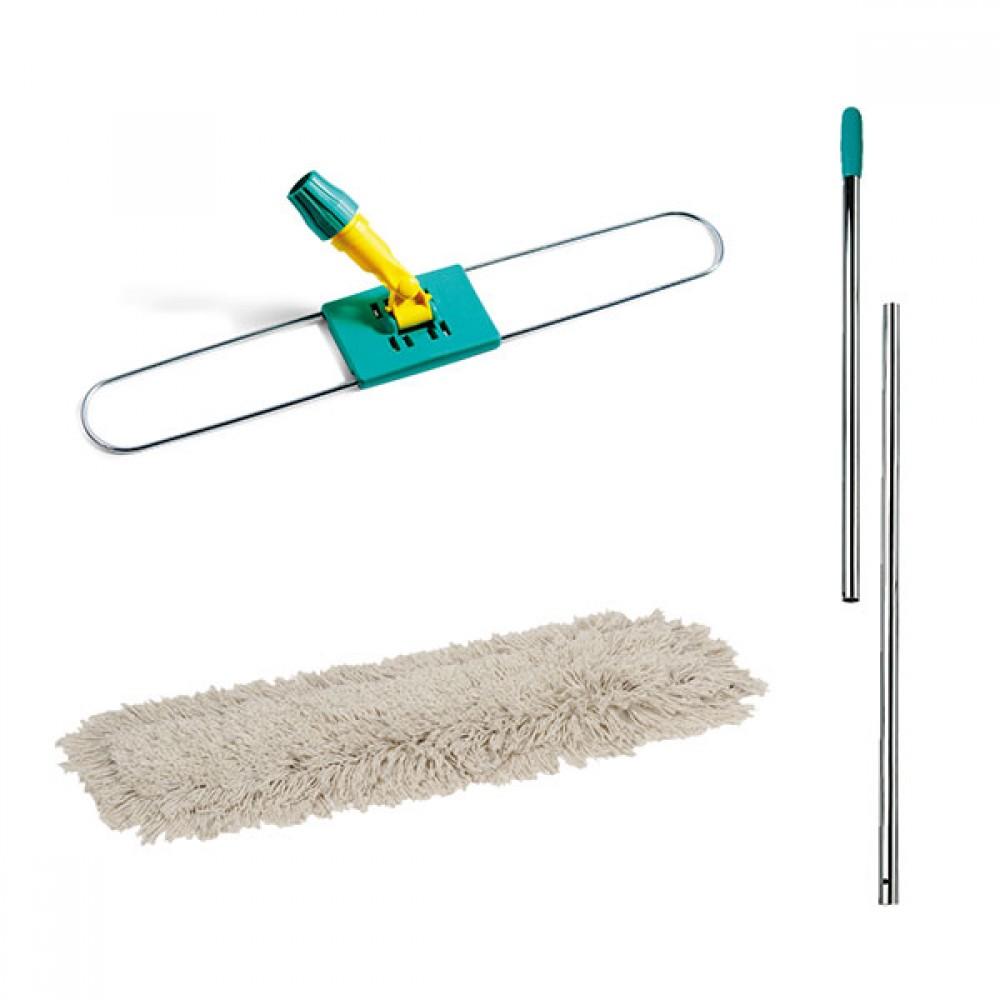 Cotton Dustmate Kit