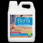 Bona OxyPower Wood Floor Deep Cleaner Spray