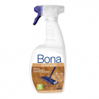 Bona Spray Oil Floor Refresher