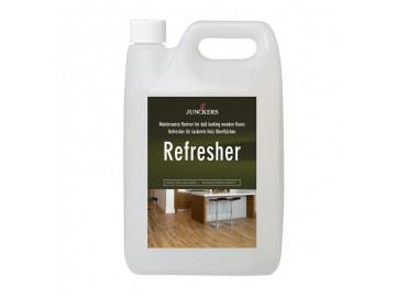 Junckers Refresher
