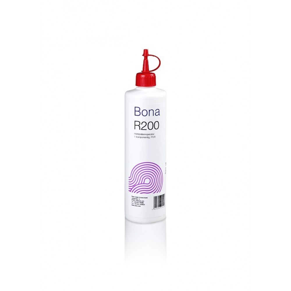Bona R200 Hollow Spot Repair 0.5 Kg