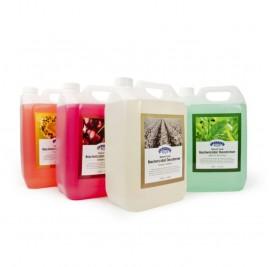 Air Fresheners & Deodorisers