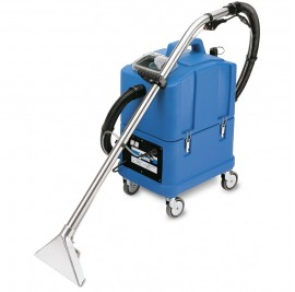 Craftex Carpet Cleaning Machines