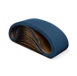 Sanding Belts & Discs