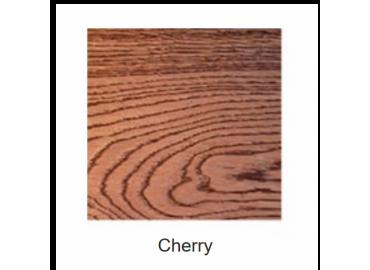 Cherry Wood Stain