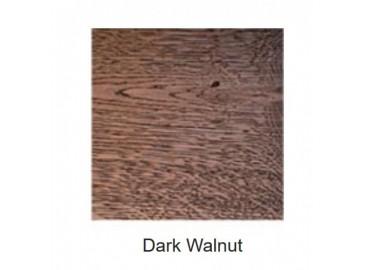 Tover Dark Walnut Wood Stain