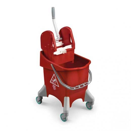 RH-Pro 30 Litre Bucket Mopping System