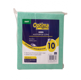 Carpet Cleaning Powders
