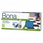 Bona Stone, Tile & Laminate Cleaning Kit