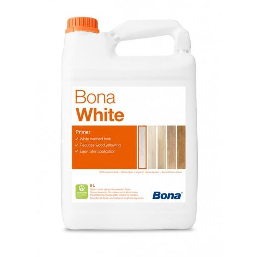 Bona White Floor Primer