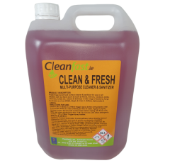 Cleanfast Clean & Fresh Multi Purpose Cleaner