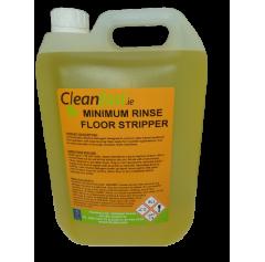 Cleanfast Floor Stripper 5L