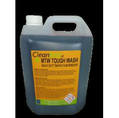 Cleanfast MTW - Truck Wash 5L