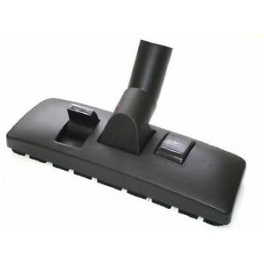 Henry Hetty Numatic Hoover Floor Tool Vacuum Cleaner Brush
