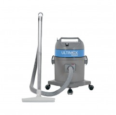 Ultimex 100 WD Wet & Dry Vacuum Kit