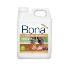 Bona Oiled Floor Cleaner 2.5L