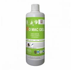 Faber NO MAC GEL 500ML