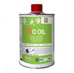 Faber NO OIL 500 ml