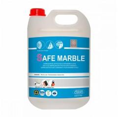 Faber SAFE MARBLE 1L