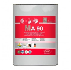 Faber MA90 Solvent Based Stone Sealant & Wet Look Treatment For Natural Stones
