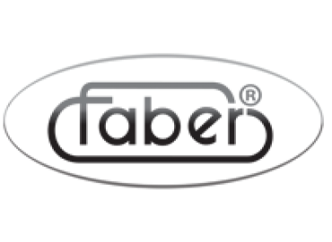 Faber Marble Care Products