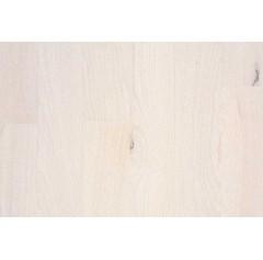 Junckers White Wood Stain 750 ml