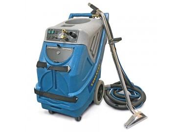 Professional Carpet Cleaning Equipment