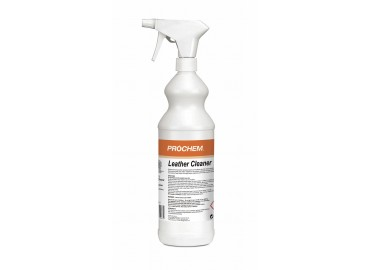 Prochem Leather Cleaner 1L