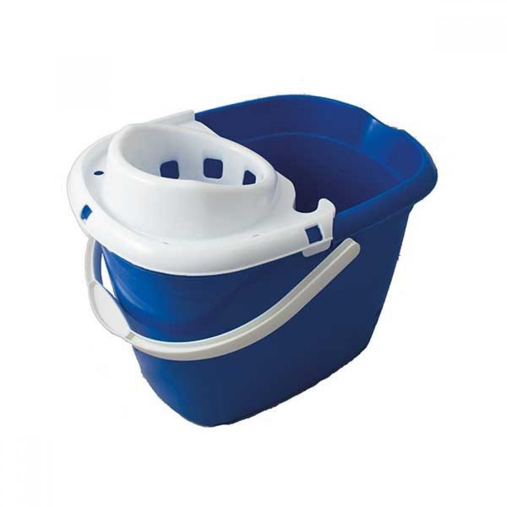 15Ltr Standard Mop Bucket