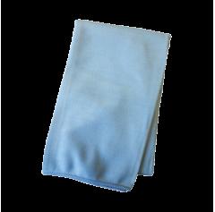 Optima Glass Professional XL Microfibre Cloth