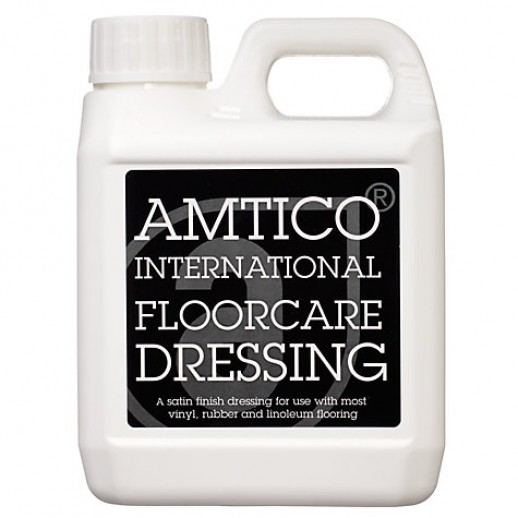 Amtico Dressing