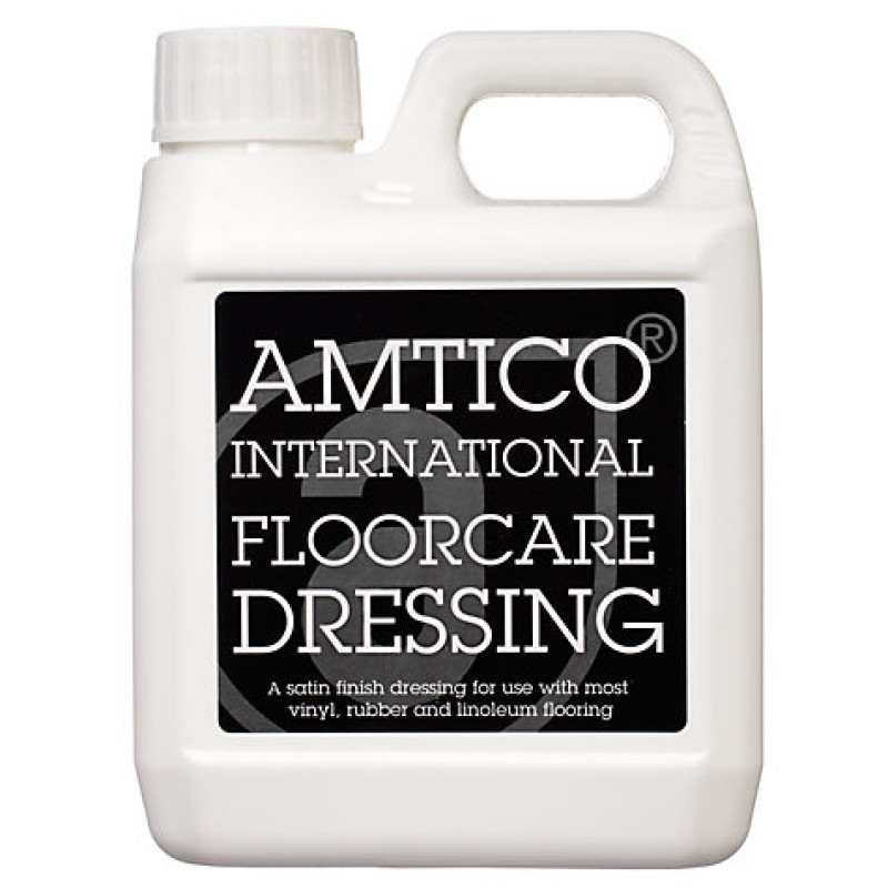 Amtico Dressing 1l