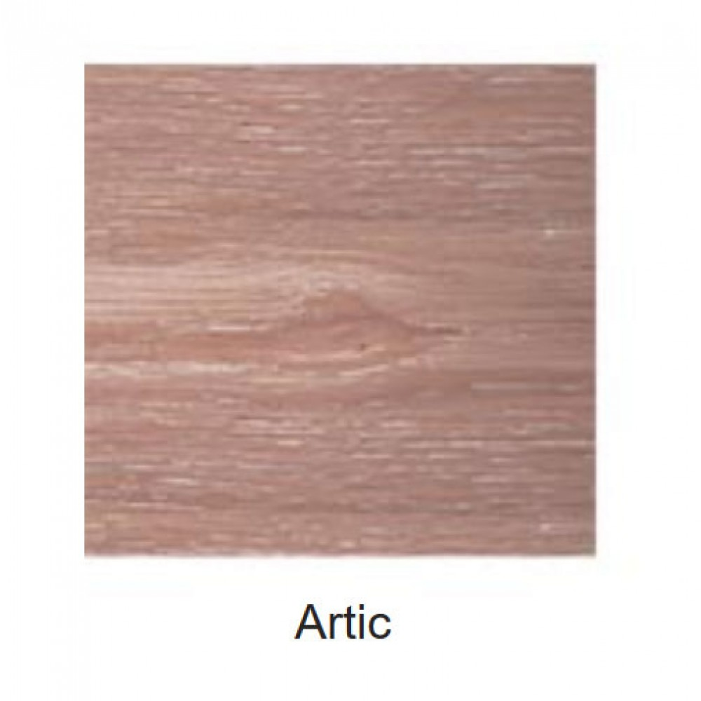 Artic Wood Stain