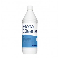 Bona Cleaner Wood Floor Cleaner
