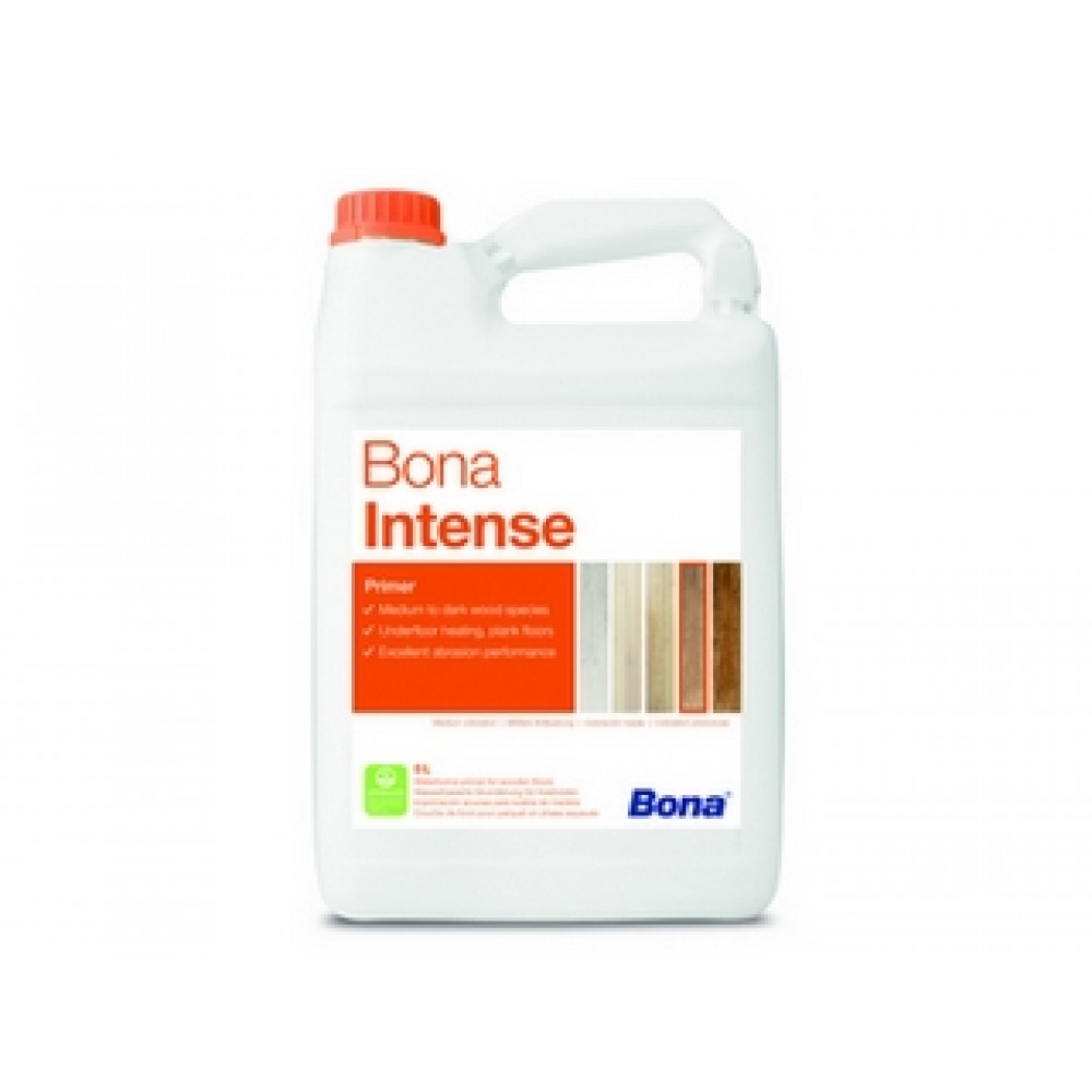 Bona Intense Floor Primer