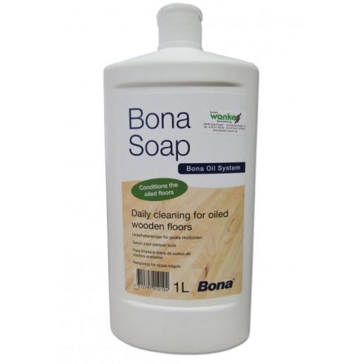 Bona Soap Cleaner