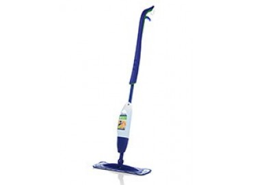 Wood Floor Spray Mop – Frequently Asked Questions