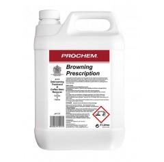 Prochem Browning Prescription 5L
